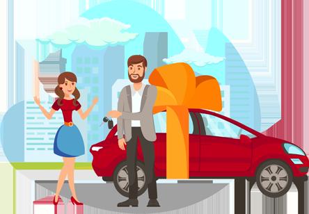 car-delivered-img